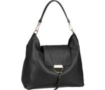 Handtasche 'Temi 29117'
