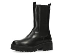 Chelsea Boots 'Farin'