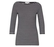 Shirt 'dalenaa Stripes'