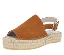 Sandale 'Lenu'