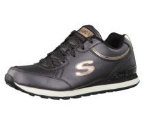 Sneakers 'OG 82 Shimmers' bronze / schwarz