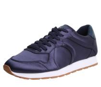 Sneaker 'Amu Lace up' navy