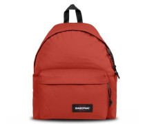 'Authentic Collection Padded Pak'r 17 Iii' Rucksack 40 cm