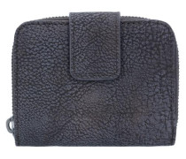 'Viola 2D' Geldbörse 115 cm basaltgrau