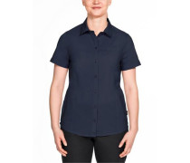 Outdoorbluse »Sonora Shirt«