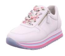 Sneakers rosa / pink / helllila