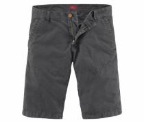 Shorts anthrazit / dunkelgrau