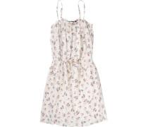 Kinder Kleid weiß