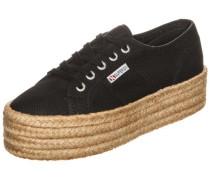 Sneaker '2790 Cotropew' schwarz