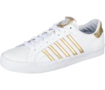 Belmont SO Sneaker weiß