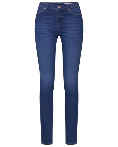 Jeans 'MR Jegging'