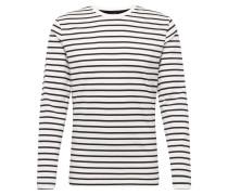 Shirt 'onsEVAN Heavy LS TEE Noos'