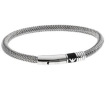 Armband 'egs1623040' grau