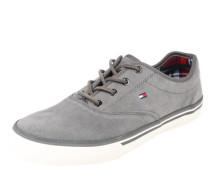Sneakers 'Aulie' grau