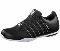 'Arvee 15' Sneaker schwarz / weiß