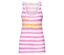 Top 'summer' pink