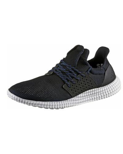 adidas Herren 'athletics 24' Fitnessschuhe Herren