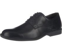 Braga 12 Business Schuhe schwarz