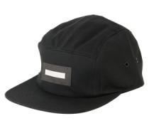 Cap 'Dash' schwarz