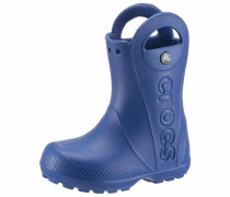 Gummistiefel 'Handle It Rain Boot' dunkelblau