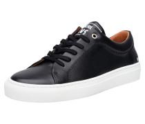Sneaker 'No. 114 MS'