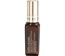 'Advanced Night Repair Eye Serum II' Anti-Aging Augenserum kastanienbraun