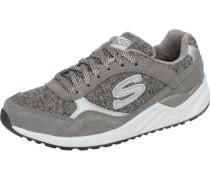 OG 95 Winter Walk Sneakers grau