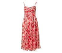 Kleid 'Darcy'
