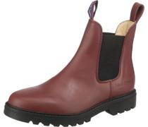 Chelsea Boot 'Meryl'