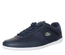 Sneaker 'Giron 416 1 Spm' navy / weiß