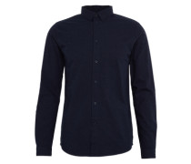 Hemd 'shirt' navy