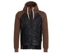 Male Jacket BDB schwarz
