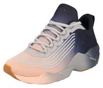 Sneaker 'Avory'