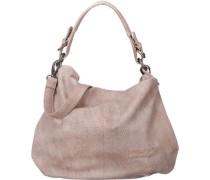 Handtasche 'Elin' camel