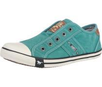 Sneakers türkis