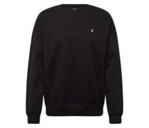 Sweatshirt 'Erith'