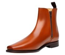 Boots Rahmengenäht 'No. 6628'