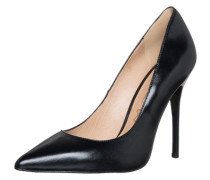 High Heel Pumps schwarz