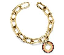 Armband »Classic Signature 2700704« gold