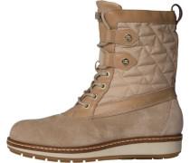Boot »W1285Ooli 12Cw« beige