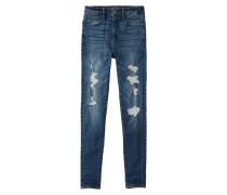 Jeans 'Dest Simone'