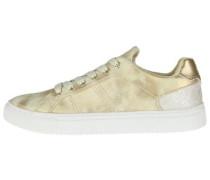 Sneaker Bradbury LUX gold