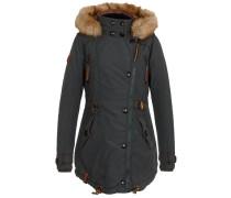 Jacket 'Sissi VI' tanne