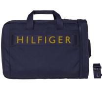 Handtasche 'hilfiger Convertible Computer Bag'