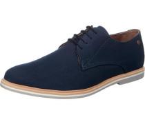 Telford Freizeit Schuhe blau