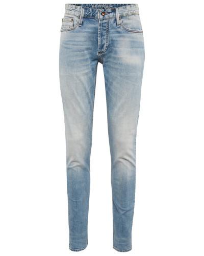 Jeans 'razor Avbl' blue denim