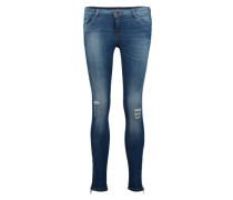 Jeans 'amy Fresh Blue' blau
