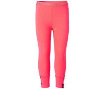 Leggings Granby pink