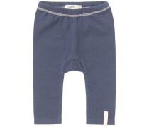 Leggings Gorham blau / marine