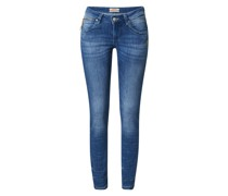 Jeans 'Nikita'